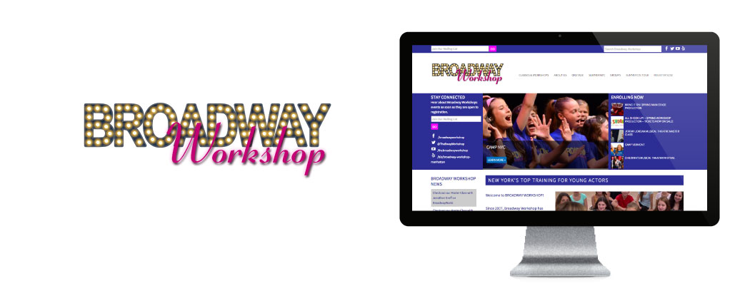 broadwayworkshop1