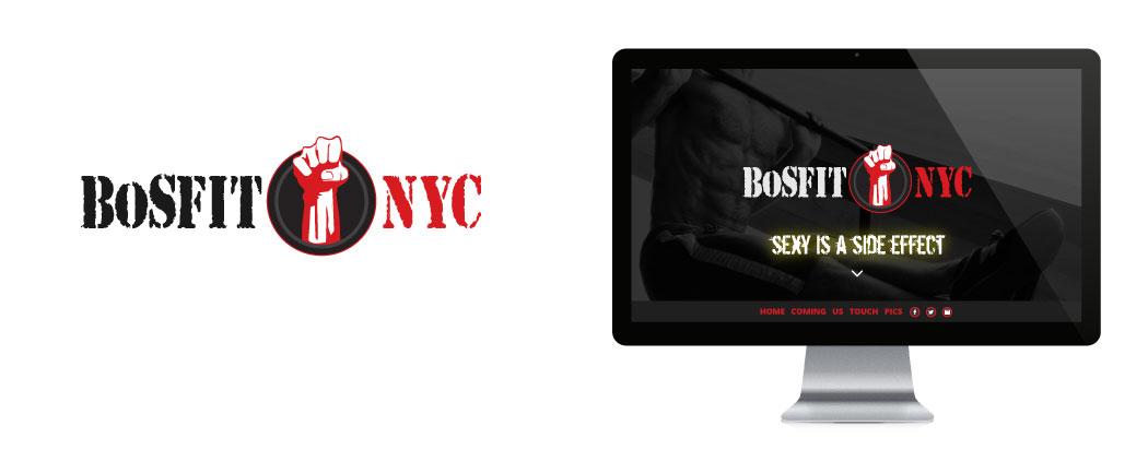 BoSFIT NYC