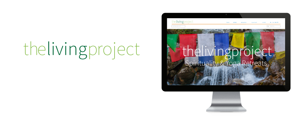 thelivingproject