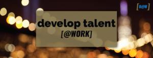 Broadway @ Work Facebook Banner